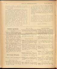 Oesterreichische Buchhändler-Correspondenz 18921231 Seite: 10