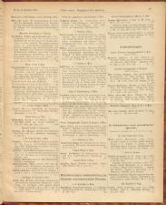 Oesterreichische Buchhändler-Correspondenz 18921231 Seite: 11