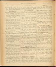 Oesterreichische Buchhändler-Correspondenz 18921231 Seite: 12