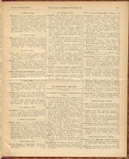 Oesterreichische Buchhändler-Correspondenz 18921231 Seite: 13