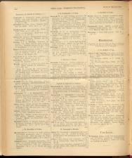 Oesterreichische Buchhändler-Correspondenz 18921231 Seite: 14