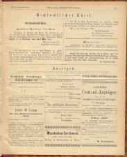 Oesterreichische Buchhändler-Correspondenz 18921231 Seite: 15
