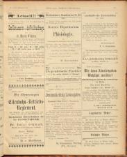 Oesterreichische Buchhändler-Correspondenz 18921231 Seite: 17