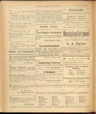 Oesterreichische Buchhändler-Correspondenz 18921231 Seite: 18