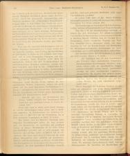 Oesterreichische Buchhändler-Correspondenz 18921231 Seite: 2