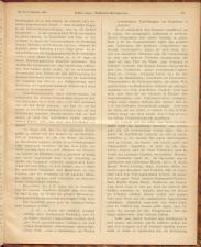 Oesterreichische Buchhändler-Correspondenz 18921231 Seite: 3