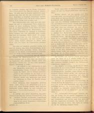 Oesterreichische Buchhändler-Correspondenz 18921231 Seite: 4