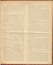 Oesterreichische Buchhändler-Correspondenz 18921231 Seite: 5