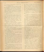 Oesterreichische Buchhändler-Correspondenz 18921231 Seite: 6