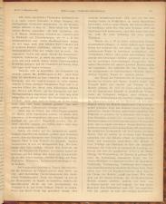 Oesterreichische Buchhändler-Correspondenz 18921231 Seite: 7