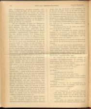 Oesterreichische Buchhändler-Correspondenz 18921231 Seite: 8