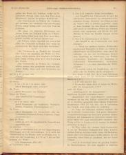 Oesterreichische Buchhändler-Correspondenz 18921231 Seite: 9