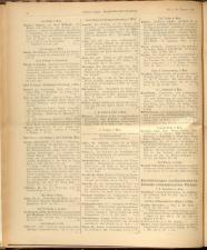 Oesterreichische Buchhändler-Correspondenz 18930128 Seite: 2