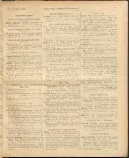 Oesterreichische Buchhändler-Correspondenz 18930128 Seite: 3