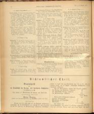 Oesterreichische Buchhändler-Correspondenz 18930128 Seite: 4
