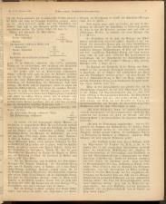 Oesterreichische Buchhändler-Correspondenz 18930128 Seite: 5