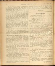 Oesterreichische Buchhändler-Correspondenz 18930128 Seite: 6