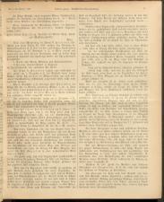 Oesterreichische Buchhändler-Correspondenz 18930128 Seite: 7