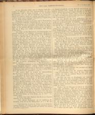 Oesterreichische Buchhändler-Correspondenz 18930128 Seite: 8