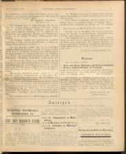 Oesterreichische Buchhändler-Correspondenz 18930128 Seite: 9