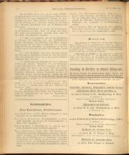 Oesterreichische Buchhändler-Correspondenz 18930304 Seite: 10