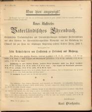Oesterreichische Buchhändler-Correspondenz 18930304 Seite: 13