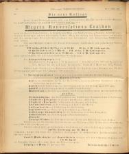 Oesterreichische Buchhändler-Correspondenz 18930304 Seite: 14