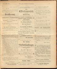 Oesterreichische Buchhändler-Correspondenz 18930304 Seite: 15