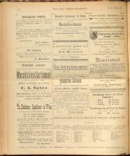 Oesterreichische Buchhändler-Correspondenz 18930304 Seite: 16