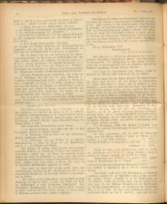 Oesterreichische Buchhändler-Correspondenz 18930304 Seite: 2