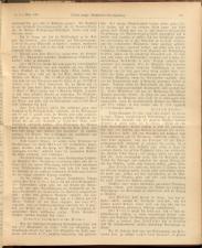 Oesterreichische Buchhändler-Correspondenz 18930304 Seite: 3