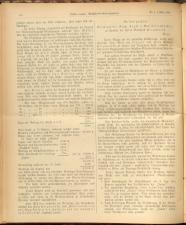 Oesterreichische Buchhändler-Correspondenz 18930304 Seite: 4