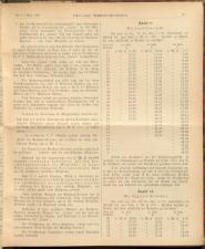 Oesterreichische Buchhändler-Correspondenz 18930304 Seite: 5