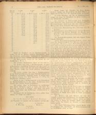 Oesterreichische Buchhändler-Correspondenz 18930304 Seite: 6