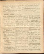 Oesterreichische Buchhändler-Correspondenz 18930304 Seite: 7