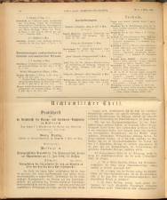 Oesterreichische Buchhändler-Correspondenz 18930304 Seite: 8