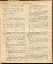 Oesterreichische Buchhändler-Correspondenz 18930304 Seite: 9