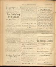 Oesterreichische Buchhändler-Correspondenz 18930324 Seite: 10