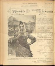 Oesterreichische Buchhändler-Correspondenz 18930324 Seite: 12