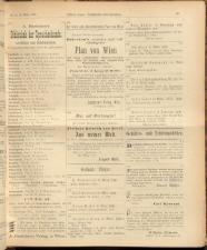 Oesterreichische Buchhändler-Correspondenz 18930324 Seite: 13