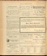 Oesterreichische Buchhändler-Correspondenz 18930324 Seite: 14