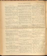 Oesterreichische Buchhändler-Correspondenz 18930324 Seite: 2