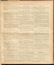 Oesterreichische Buchhändler-Correspondenz 18930324 Seite: 3