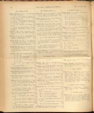 Oesterreichische Buchhändler-Correspondenz 18930324 Seite: 4