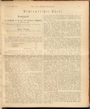 Oesterreichische Buchhändler-Correspondenz 18930324 Seite: 5