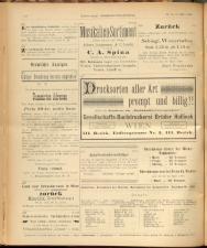 Oesterreichische Buchhändler-Correspondenz 18930415 Seite: 10