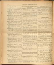 Oesterreichische Buchhändler-Correspondenz 18930415 Seite: 2