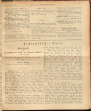 Oesterreichische Buchhändler-Correspondenz 18930415 Seite: 3