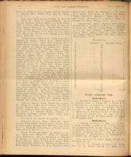 Oesterreichische Buchhändler-Correspondenz 18930415 Seite: 4