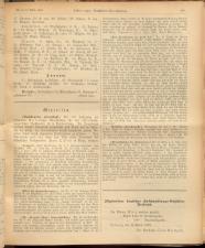 Oesterreichische Buchhändler-Correspondenz 18930415 Seite: 5